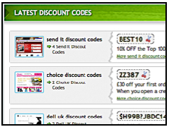 Best Practices To Create a Coupon Site; WordPress Themes to create a coupon site from scratch. WordPress Plugins to add coupons to an existing e-commerce or blog website. If you already have a source of coupons, then you are halfway through. If not, you may skip to the themes and/or plugins. Build a Coupon Site From Scratch.