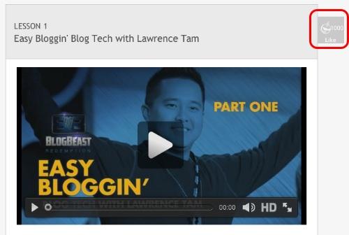 Blog Beast tutorial