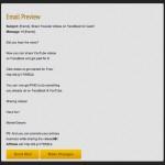 Safelist tutorial - ViralNugget