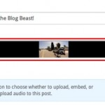 Blog Beast Tutorial