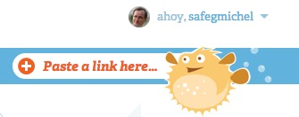 Bitly Tutorial - create short link