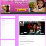 Blog Beast Sample