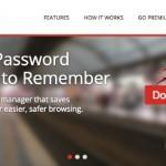 Safelist Marketing Tips - LastPass