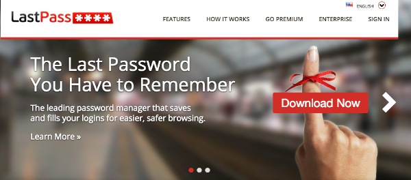 Safelist Marketing Tips - LastPass