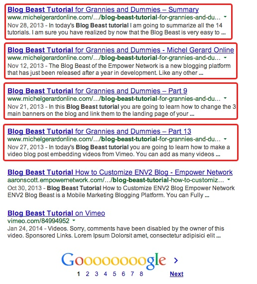 ENV2-Google-Ranking-Case-Study-q2