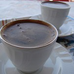 PhotoPin: cup of coffe