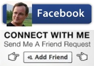 Send me a Friend request