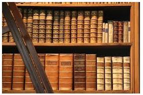 Mindset & Self-Development Library