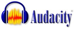 Voice Over Optimization with Audacity