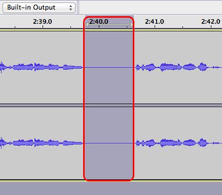 Voice Over Optimization Recipe for Youtube Slide Shows - PANTIKA